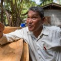 07 thailand krabi boat builder