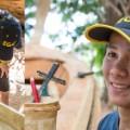 09 thailand krabi boat builder
