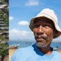 10 thailand krabi boat builder