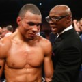 eubank father and son 3
