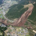 06.japan earth quake 0416