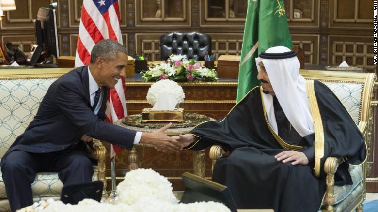 Saudi Arabia 9/11 threat Smerconish_00000000