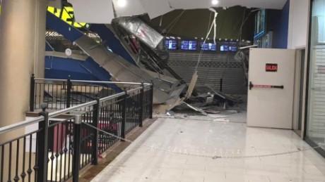 cnnee terremoto guayaquil danos_00003210