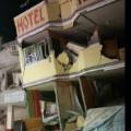 06 ecuador earthquake 0416
