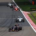 : Carlos Sainz F1