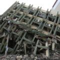 01.ecuador quake 0417