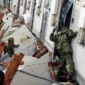02.japan quake 0417