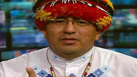 cnnee intvw consul de ecuador habla sobre terremoto y ayuda _00122207
