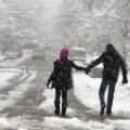 01.colorado snow.Weather Rockies.JPEG-03e57