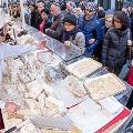 Cremona-Torrone-Festival-c_Festadeltorronecremona.it-3