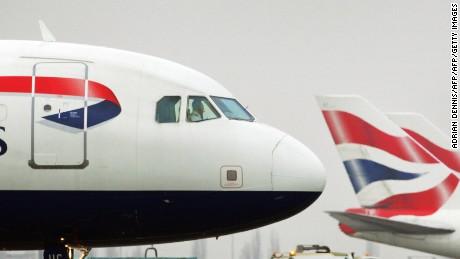 Opinion: Tragic drone strike with plane 'inevitable'
