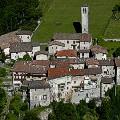 Cornello-dei-Tasso