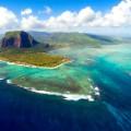 07 tripadvisor world best islands 2016
