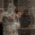 wire ghost church edoardo tresoldi 1