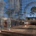 wire ghost church edoardo tresoldi 4