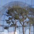 wire ghost church edoardo tresoldi 5