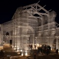 wire ghost church edoardo tresoldi 8