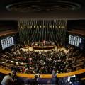 Brazil Rousseff impeachment Congress vote 3