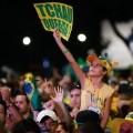 Brazil Rousseff impeachment Congress vote 5
