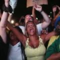 Brazil Rousseff impeachment protest 3