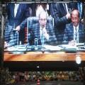 Brazil Rousseff impeachment protest 6