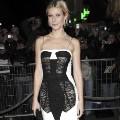 undressed gwyneth