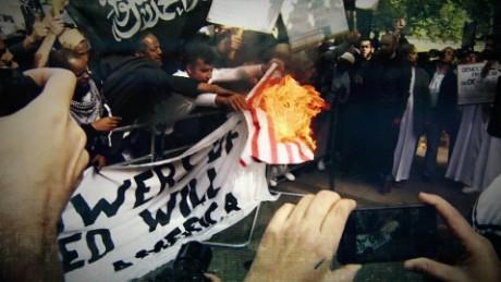 exp CNN Creative Marketing Fareed Zakaria Why They Hate Us_00000816