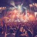 NOS Alive music festival