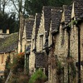 Beautiful England 1 Castle Combe Matt-Cardy_Getty-Images2
