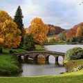 Beautiful England 32 Stourhead