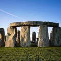 Beautiful England 31 Stonehenge