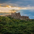 Beautiful England 35 Dover Castle