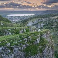 Beautiful England 6 Cheddar Gorge
