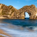 Beautiful England 23 Durdle Door Jurassic Coast national park