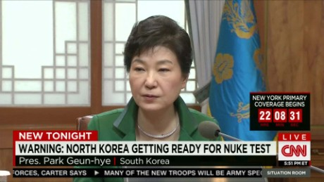 exp TSR.Todd.South.Korea.says.North.likely.preparing.nuclear.test_00002001.jpg