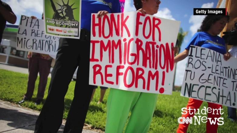 CNN Student News - 04/19/16