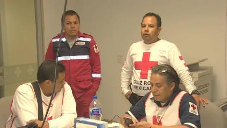 cnnee pkg sismo ecuador ayuda solidaria gobierno mexico_00003218