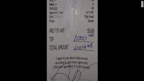 waitress 1k tip high school senior pkg_00000306.jpg