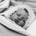 07 queen elizabeth II first year 0419