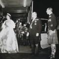queen elizabeth fashioning a reign 6