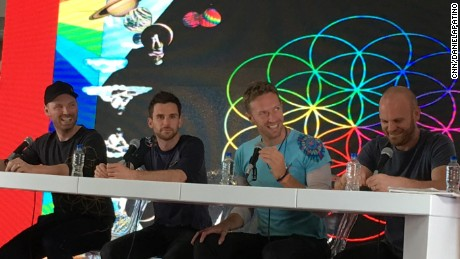 cnnee digital video coldplay gira por latinoamerica conciertos _00012011.jpg