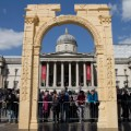 Palmyra Arch of Triumph final 1