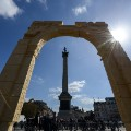 Palmyra Arch of Triumph final 3