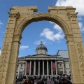 Palmyra Arch of Triumph final 2