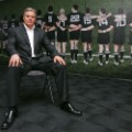 brett gosper all blacks
