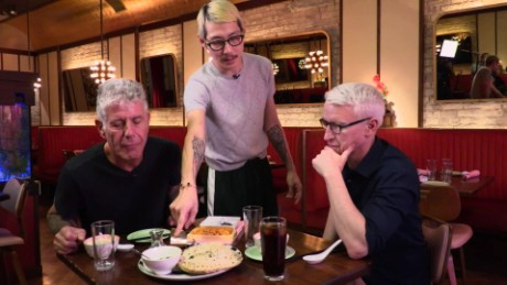 anthony bourdain anderson cooper in the kitchen philippines _00010720.jpg