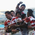japan rugby world cup