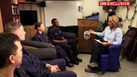 cnn brooke baldwin us navy sailors part 2_00011224.jpg