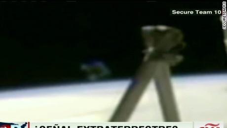cnnee senal extraterrestre_00001009