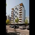 forte residential wooden 2